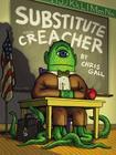 Substitute Creacher Cover Image