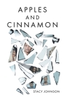 Apples and Cinnamon Cover Image