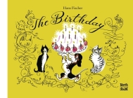 The Birthday Cover Image