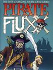 Pirate Fluxx Card Game Cover Image