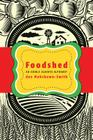 Foodshed: An Edible Alberta Alphabet Cover Image
