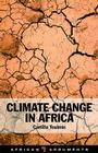 Climate Change in Africa Cover Image