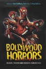 Bollywood Horrors: Religion, Violence and Cinematic Fears in India Cover Image