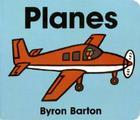 Planes Lap Edition Cover Image