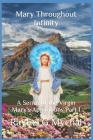 Mary Throughout Infinity: A Series of the Virgin Mary's Apparitions Part 1 Cover Image
