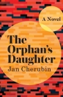 The Orphan's Daughter Cover Image