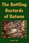 The Battling Bastards of Bataan: A Chronology Cover Image