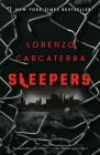 Sleepers Cover Image