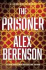 The Prisoner (John Wells Novels #11) Cover Image
