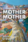Mother Mother Cover Image