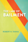 The Law of Bailment Cover Image