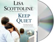 Keep Quiet Cover Image