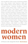 Modern Women: 52 Pioneers who changed the World Cover Image