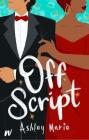 Off Script Cover Image