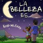 La Belleza Es Cover Image