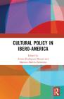 Cultural Policy in Ibero-America Cover Image
