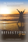 Reflections of Me Cover Image