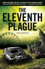 The Eleventh Plague Cover Image