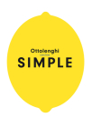 Cocina Simple / Ottolenghi Simple Cover Image