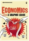 Introducing Economics: A Graphic Guide (Introducing (Icon Books)) Cover Image