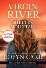 Shelter Mountain: A Virgin River Novel Cover Image