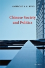 Chinese Society and Politics Cover Image