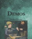 Demos: Large Print Cover Image