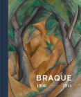 Georges Braque 1906 - 1914: Inventor of Cubism Cover Image