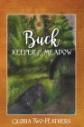 Buck Keeper of the Meadow Cover Image