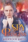 Spy Princess Cover Image