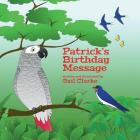 Patrick's Birthday Message Cover Image