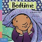 Bedtime (Toddler Tools®) Cover Image