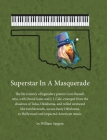 Superstar in a Masquerade Cover Image