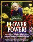 Flower Power! Cover Image
