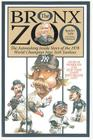 The Bronx Zoo: The Astonishing Inside Story of the 1978 World Champion New York Yankees Cover Image