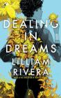 Dealing in Dreams Cover Image