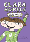 Clara Humble: Quiz Whiz Cover Image