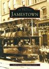 Jamestown (Images of America (Arcadia Publishing)) Cover Image