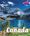 Canada (Countries) Cover Image