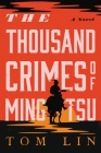 The Thousand Crimes of Ming Tsu Cover Image