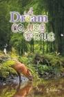 A Dream Comes True Cover Image