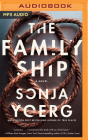 The Family Ship Cover Image
