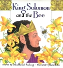 King Solomon and the Bee Cover Image