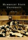 Humboldt State University (Campus History) Cover Image