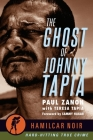 The Ghost of Johnny Tapia Cover Image
