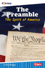 The Preamble: The Spirit of America Cover Image