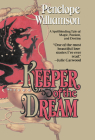 Keeper of the Dream: A Novel Cover Image