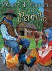 Permilia Cover Image
