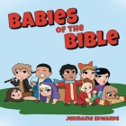 Babies of the Bible Cover Image