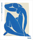 Henri Matisse: The Cut-Outs Cover Image
